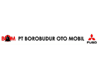 Lowongan Kerja di PT Borobudur Oto Mobil - Yogyakarta (Sales Executive/Counter, Sales Supervisor, Customer Service)