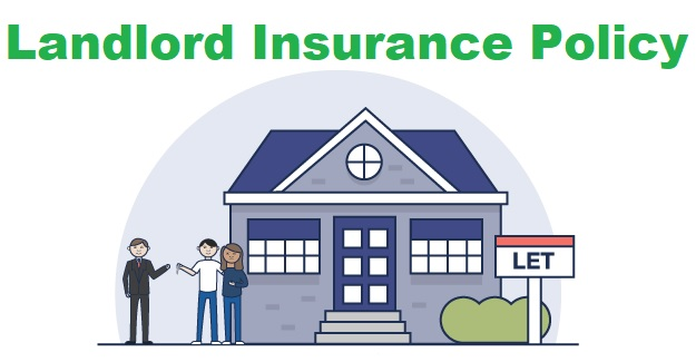 Geico Landlord Insurance Policy Quote