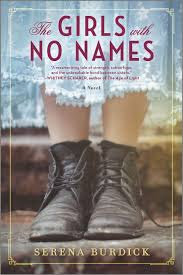 https://www.goodreads.com/book/show/43331046-the-girls-with-no-names