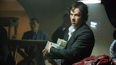 the gambler film judi terbaru dan terbaik yang wajib ditonton