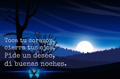 bonita noche, frases de buenas noches, imágenes de buenas noches, imagen de buenas noches, mensajes de buenas noches, imagenes de buenas noches amor