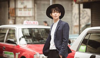 Biodata Penyanyi Han Byul Peserta Big Stage 2019