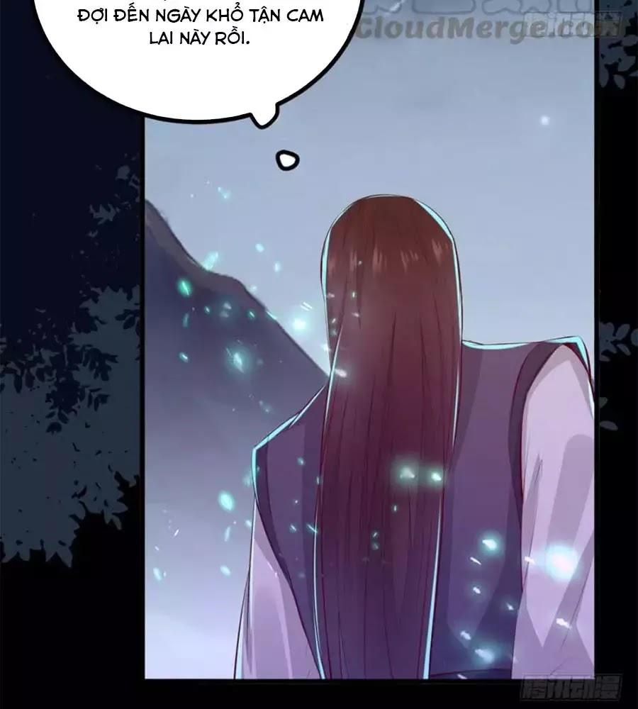 Thần Y Khí Nữ: Ngự Thú Cuồng Phi Của Quỷ Đế chap 50 - Trang 16