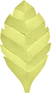 Clipart de Bebitos.