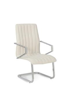 büro koltuğu, misafir koltuğu, ofis koltuğu, ofis koltuk, u ayaklı,