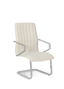 büro koltuğu, misafir koltuğu, ofis koltuğu, ofis koltuk, u ayaklı,bekleme koltuğu