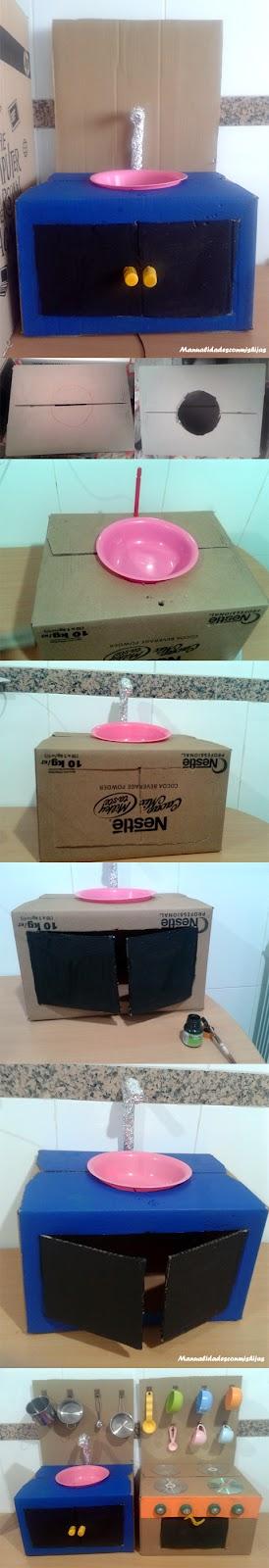 caja-de-carton-fregadera-armario