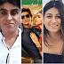 COVID-19: Karim Morani Chennai Express के प्रोड्यूसर की बेटी Shaza का COVID-19 टेस्ट आया पॉजिटिव