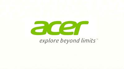 merk acer sering dianggap sebelah mata oleh sebagian pelanggan