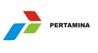 Rekrutmen PT. Pertamina Lubricants September 2019