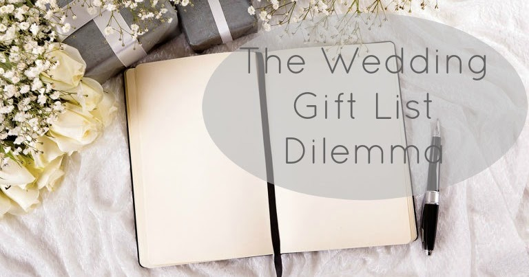 short stories the wedding gift thomas raddall This paper discusses how in the wedding gift, thomas h raddall demonstrates wonderful skills of characterisation.