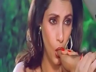What is the worst secret in the Bollywood film industry