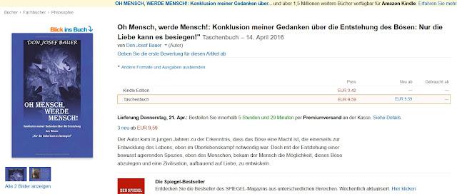 http://www.amazon.de/Oh-Mensch-werde-Konklusion-Entstehung/dp/1532731558/ref=pd_rhf_se_p_img_6?ie=UTF8&refRID=1GYEPGN47Q52KZQARNBC
