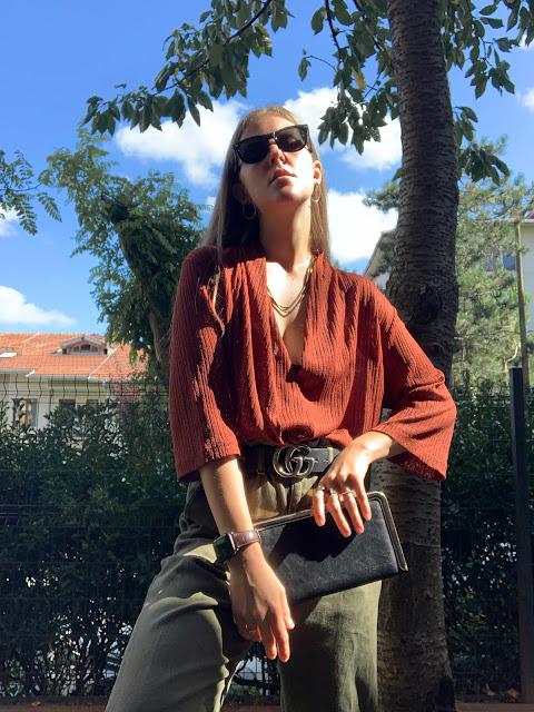 streetstyle , fashion blogger, streetstyle 2020, zara, minimalist