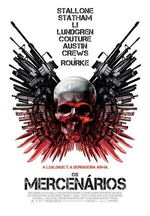 MERCENARIOS 2 AVI FILME BAIXAR DUBLADO EM OS
