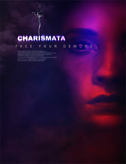 Charismata 2018