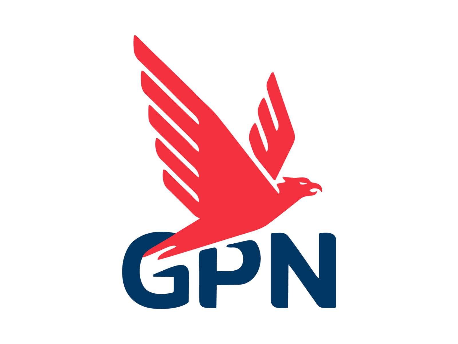 Logo GPN Format PNG