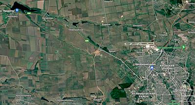 Окупанти вбили ще одного українського бійця на Донбасі