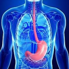 Penyebab & Risiko Untuk Esofagitis Eosinofilik