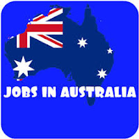 jobs in sydney australia