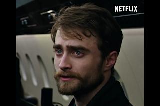 Now You See Me 2: Netflix UK