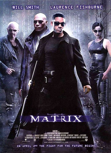 Will Smith Movies List