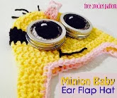 http://translate.google.es/translate?hl=es&sl=en&tl=es&u=http%3A%2F%2Fwww.craftown.com%2FMinion-Baby-Ear-Flap-Hat.html