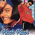Kuch Kuch Hota Hai 1998 Hindi 480P BrRip 550MB