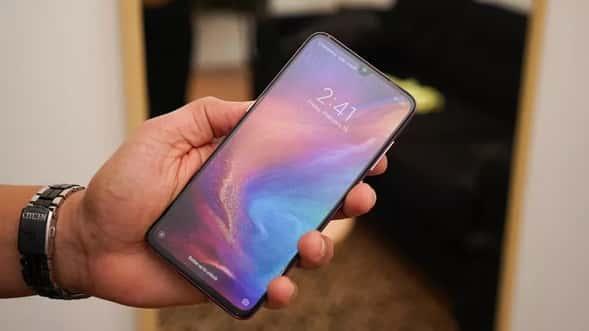 Xiaomi Mi 9: análisis