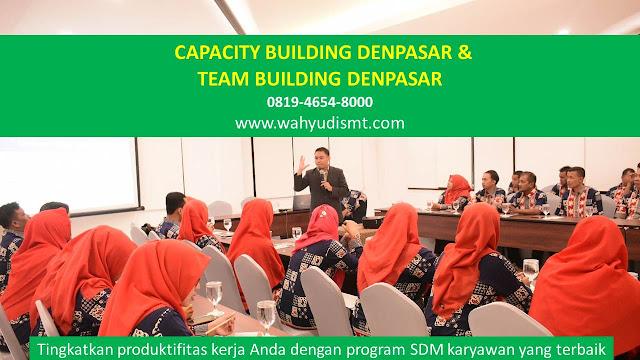 CAPACITY BUILDING DENPASAR & TEAM BUILDING DENPASAR, modul pelatihan mengenai CAPACITY BUILDING DENPASAR & TEAM BUILDING DENPASAR, tujuan CAPACITY BUILDING DENPASAR & TEAM BUILDING DENPASAR, judul CAPACITY BUILDING DENPASAR & TEAM BUILDING DENPASAR, judul training untuk karyawan DENPASAR, training motivasi mahasiswa DENPASAR, silabus training, modul pelatihan motivasi kerja pdf DENPASAR, motivasi kinerja karyawan DENPASAR, judul motivasi terbaik DENPASAR, contoh tema seminar motivasi DENPASAR, tema training motivasi pelajar DENPASAR, tema training motivasi mahasiswa DENPASAR, materi training motivasi untuk siswa ppt DENPASAR, contoh judul pelatihan, tema seminar motivasi untuk mahasiswa DENPASAR, materi motivasi sukses DENPASAR, silabus training DENPASAR, motivasi kinerja karyawan DENPASAR, bahan motivasi karyawan DENPASAR, motivasi kinerja karyawan DENPASAR, motivasi kerja karyawan DENPASAR, cara memberi motivasi karyawan dalam bisnis internasional DENPASAR, cara dan upaya meningkatkan motivasi kerja karyawan DENPASAR, judul DENPASAR, training motivasi DENPASAR, kelas motivasi DENPASAR