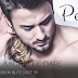 #FREEBIE #BookBlitz - Persuading Him by Michelle Dare @michelle_dare  @agarcia6510