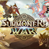 Summoners War Sky Arena Hack 2016 Android IOS Unlimited Crystals