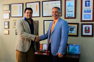 Gobernación suspende nombramiento de Javier Cuartas Jaller como ...