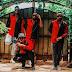 New Audio & Video : WEUSI – Mbupu | Download