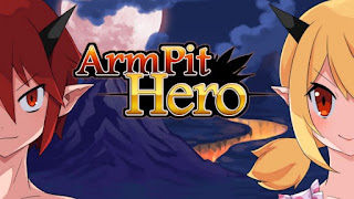 Armpit Hero King Of Hell Mod Apk Android Download Free