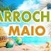CD (ARROCHA) SITE MELODY BRAZIL (MAIO 2019) - DJ RYAN MIX O ESPETACULAR