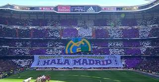 El Fútbol Europeo aboga por terminar la temporada 2019-2020 este año