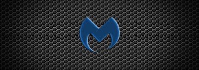 Malwarebytes 2021 For Windows Download