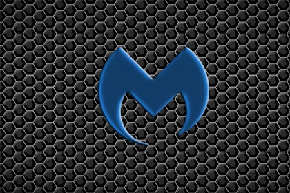 Download Malwarebytes 2021 For Windows