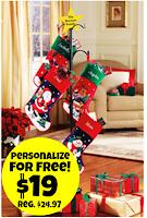 http://www.thebinderladies.com/2014/11/walmartcom-personalized-metal-christmas.html#.VGQH8IfduyM
