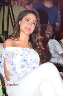 Nakshatram Telugu Movie Teaser Launch Event Stills