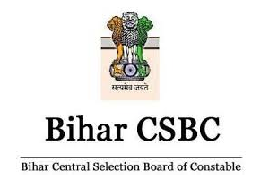 Bihar Police Recruitment 2019: 496 Vacancies Notified for Constable Posts, Apply Online @csbc.bih.nic.in