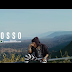 VIDEO | Mbosso - Nadekezwa