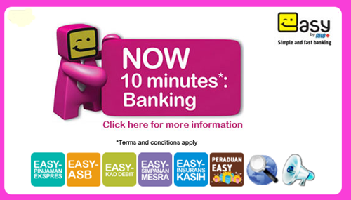 Rhb Bank Personal Loan Contact Number