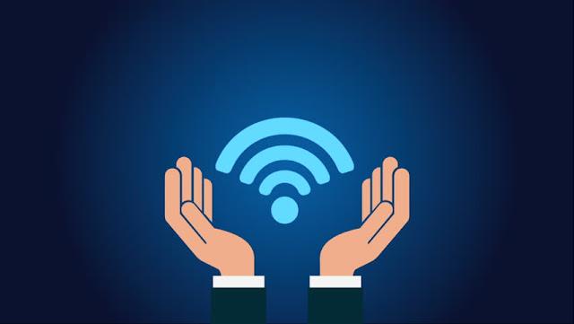 Beberapa pekan lalu sangat booming sekali mengenai informasi  Tutorial Kerja Wifi Master Key bukan untuk Membobol Password Wifi