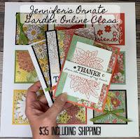 https://stampwithjennifer.blogspot.com/2020/04/jennifers-ornate-garden-online-class.html