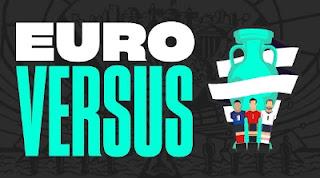 euroversus