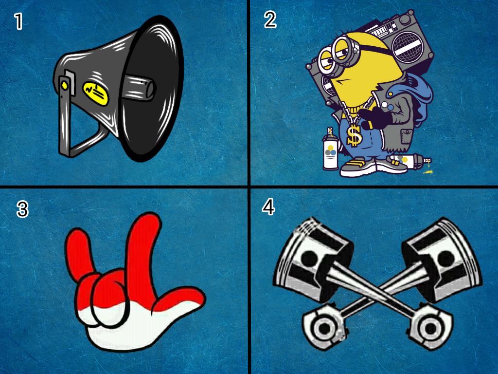 88 Gambar Animasi Keren Format Png Paling Keren