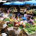 Harga Sembako Di Pasar Klaten Stabil.Stok Aman, Daging Sapi Rp 90 ribu/kg