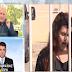 Συνελήφθη η Πόλα Ρούπα, σύντροφος του Νίκου Μαζιώτη (video)